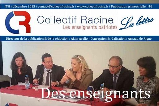 http://www.alainavello.fr/wp-content/uploads/2015/12/n8.jpg