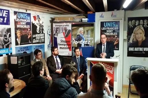 http://www.alainavello.fr/wp-content/uploads/2016/01/fracaisCOMEF.jpg