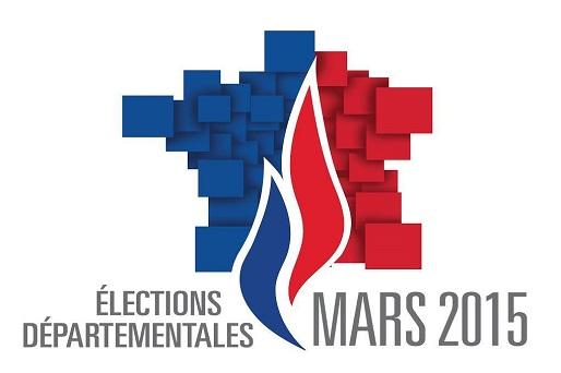 départementales2015