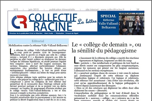 http://www.alainavello.fr/wp-content/uploads/2016/03/n6.jpg