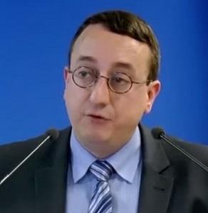 AlainAvello