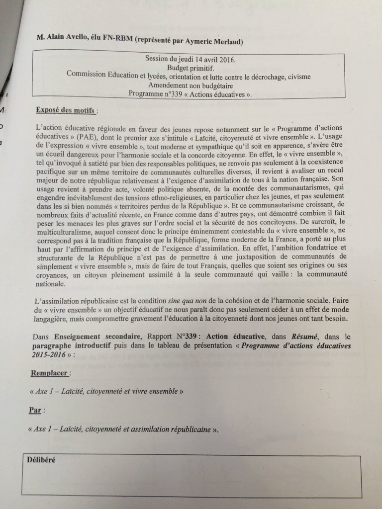 Amendement_15-6-16