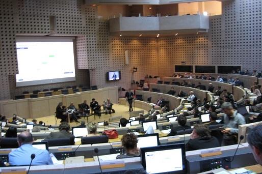 conseil-regional-des-Pays-de-la-Loire