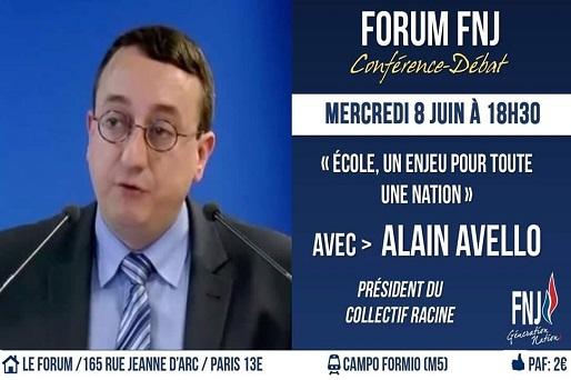 http://www.alainavello.fr/wp-content/uploads/2016/06/Visuel_FNJ-IDF_8_juin_16_514x342.jpg