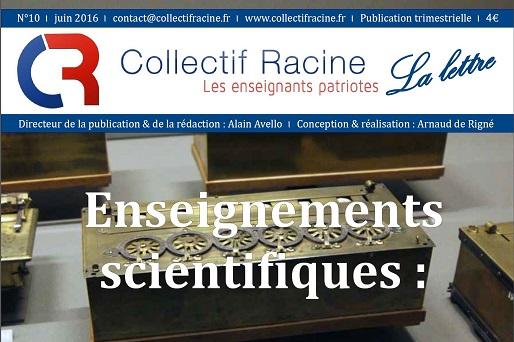 http://www.alainavello.fr/wp-content/uploads/2016/07/Une2L10-514x342.jpg