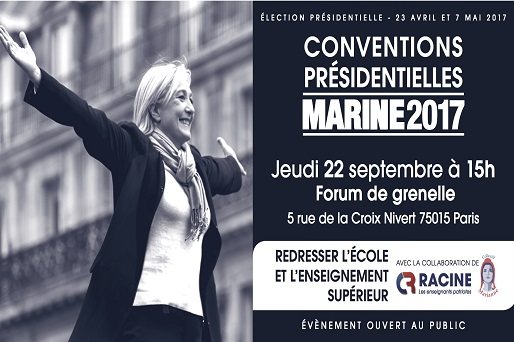 invitation-conventions-thematiques_514x342