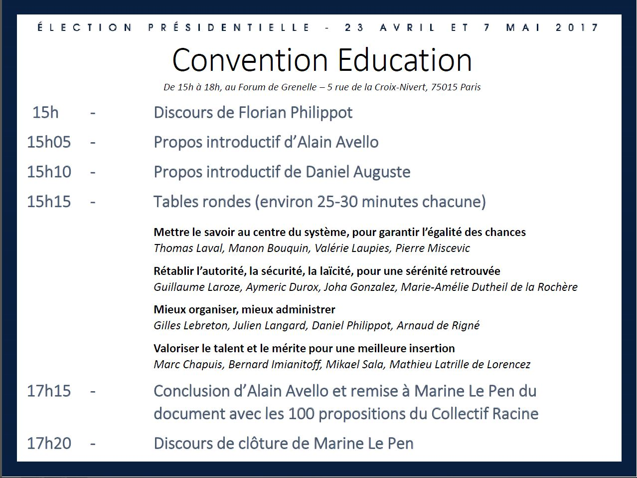 planning_convention