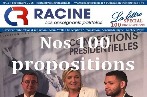 http://www.alainavello.fr/wp-content/uploads/2016/10/L11.jpg