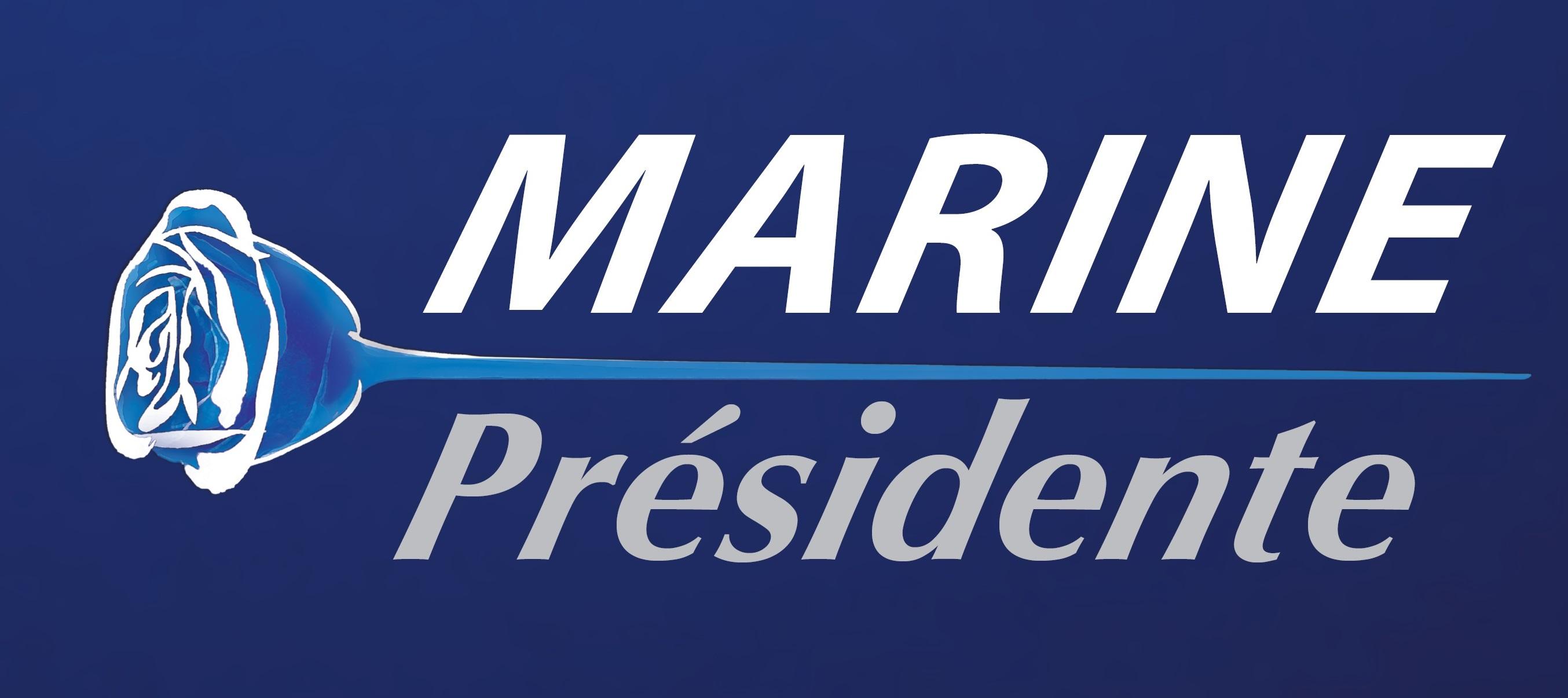 marine2017_3