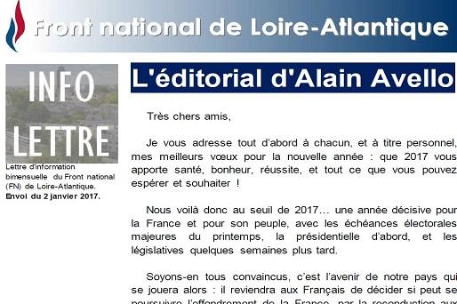 http://www.alainavello.fr/wp-content/uploads/2017/01/I2.jpg