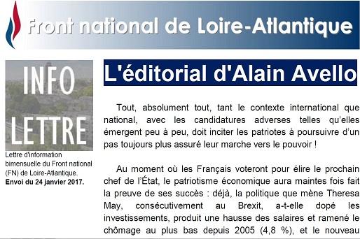 http://www.alainavello.fr/wp-content/uploads/2017/01/IL23-1-17.jpg