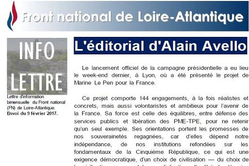 http://www.alainavello.fr/wp-content/uploads/2017/02/I4.jpg