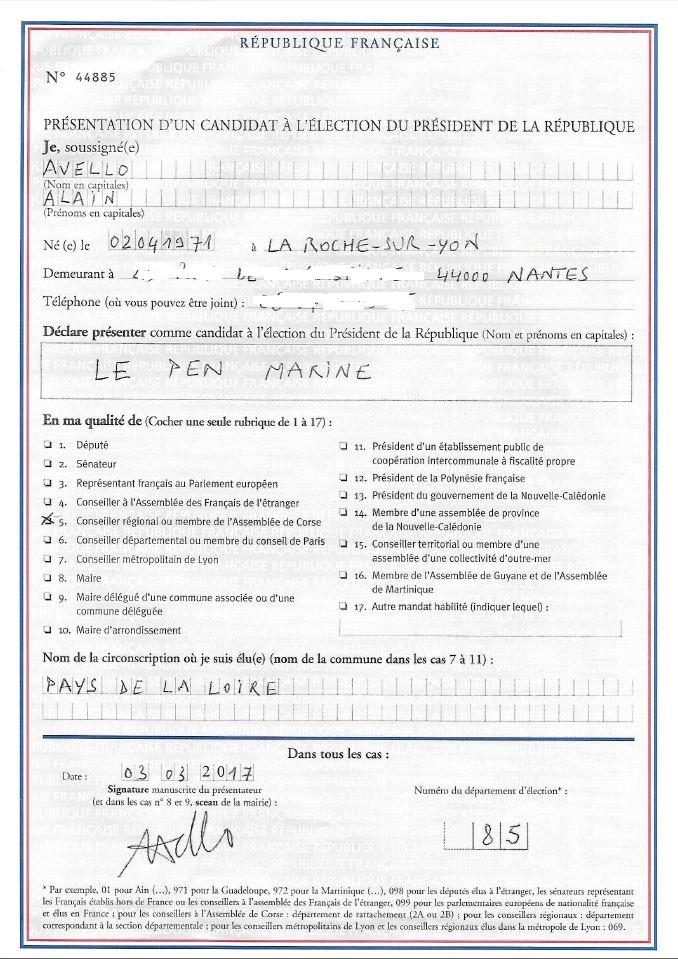 http://www.alainavello.fr/wp-content/uploads/2017/06/053-Copie.jpg