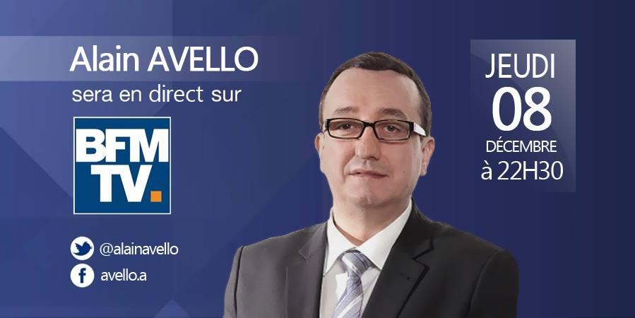 http://www.alainavello.fr/wp-content/uploads/2017/06/51.jpg