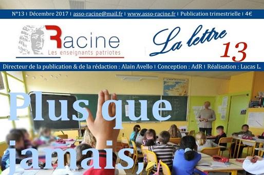 http://www.alainavello.fr/wp-content/uploads/2017/12/L13Couv3-Copie.jpg