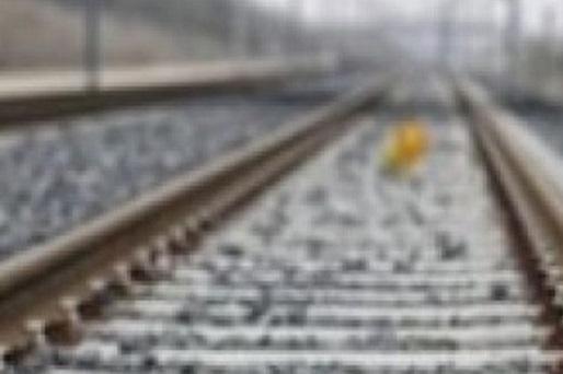 rails-514x342