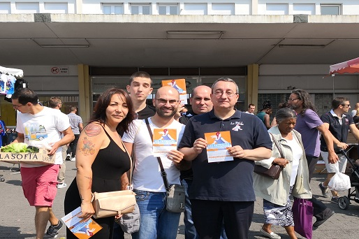 http://www.alainavello.fr/wp-content/uploads/2018/08/Tractage_SN_19.08.18-514x342-1.jpg