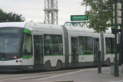 Tramway_Nantes_514x342
