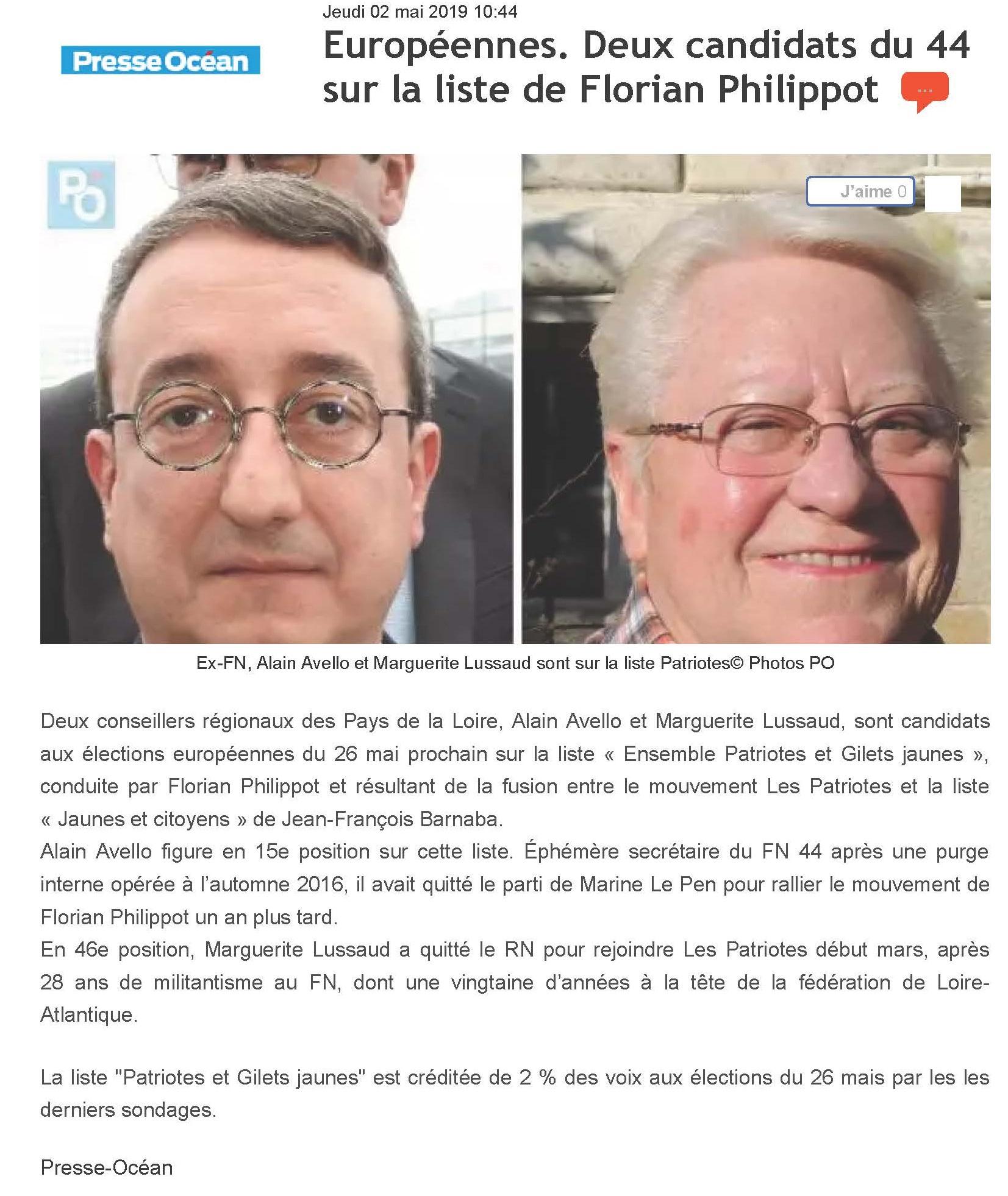 PO_02.05.19_Européennes. Deux candidats du 44 sur la liste de Florian Philippot - Nantes.maville.com_Page_1