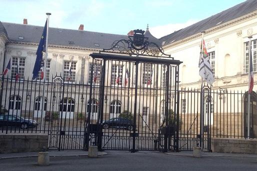 mairie_de_nantes_04410900_221402538