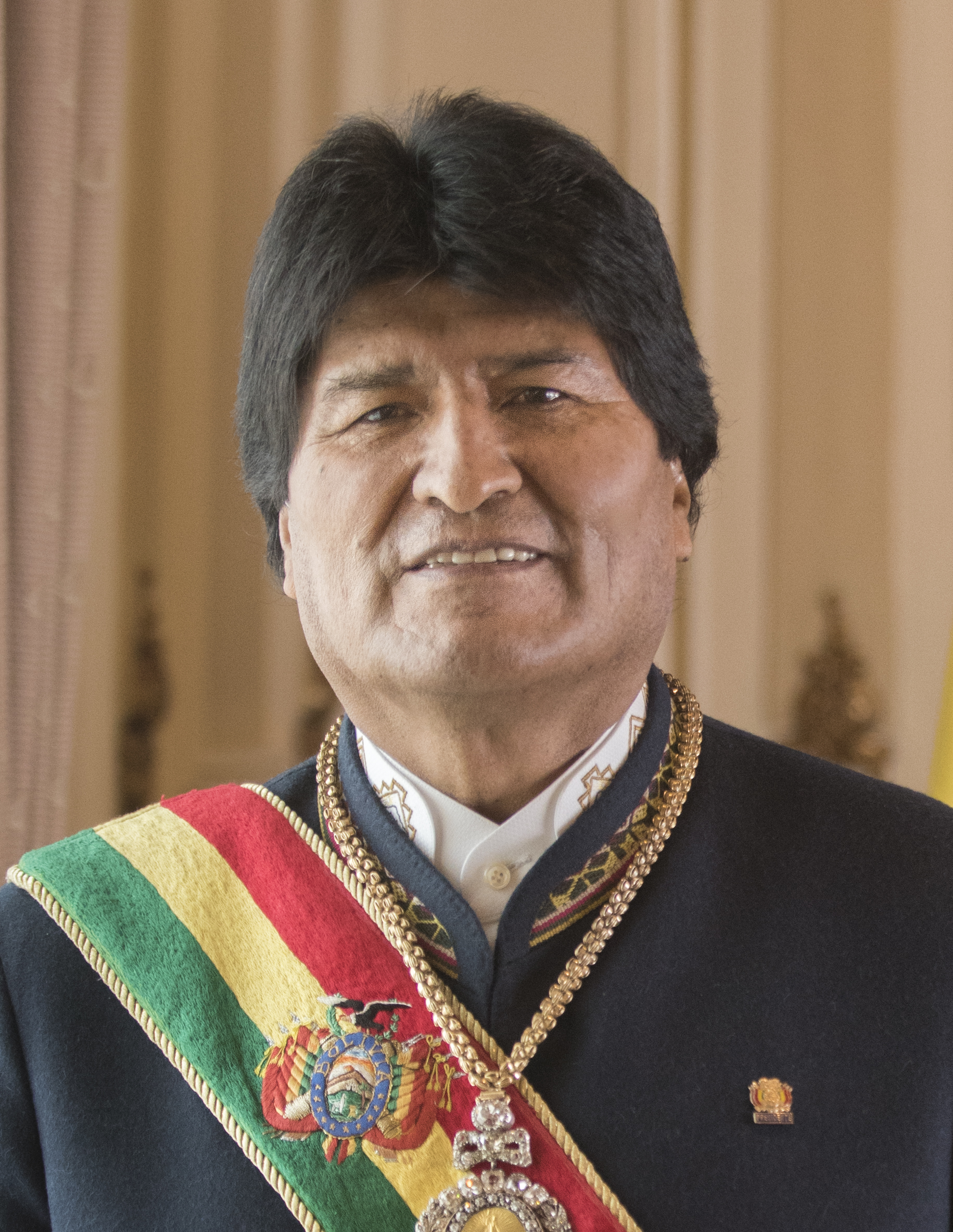 Evo_Morales_Ayma_(cropped_2)