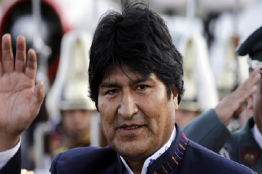 evo-morales-bolivie_4090786