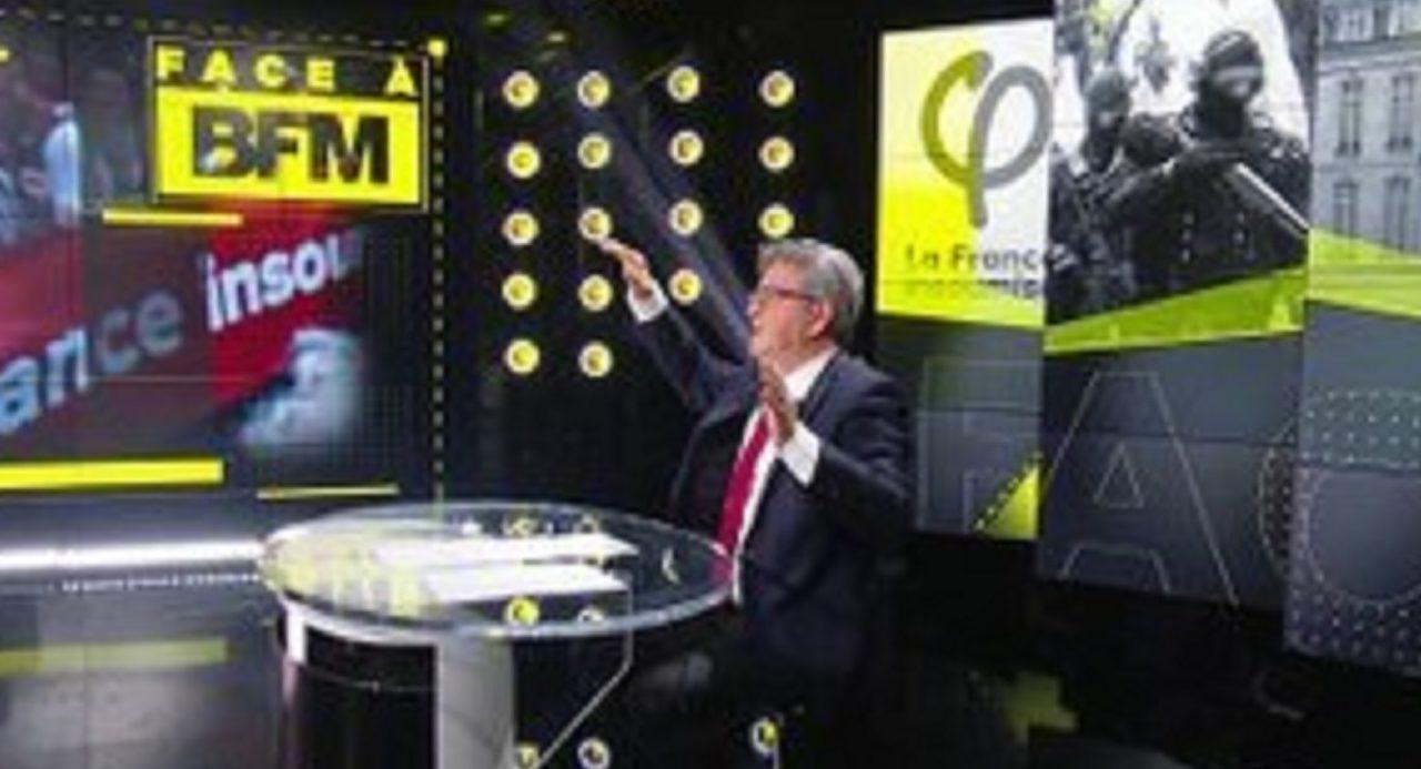 http://www.alainavello.fr/wp-content/uploads/2020/11/mel46jpg-1280x693.jpg