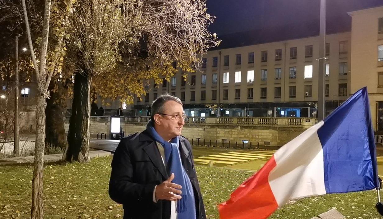 http://www.alainavello.fr/wp-content/uploads/2020/12/4.jpg