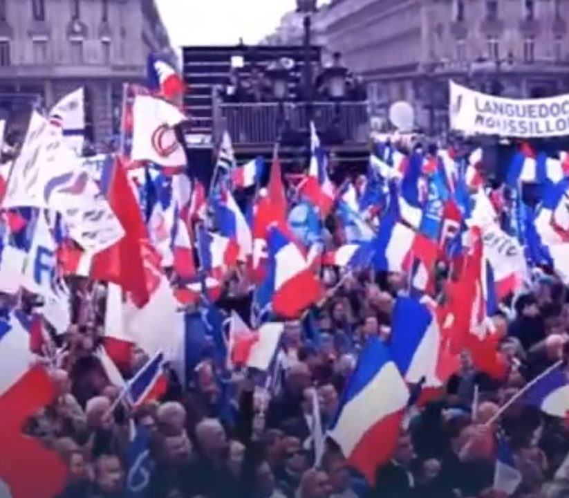 http://www.alainavello.fr/wp-content/uploads/2021/01/1mai-823x720.jpg