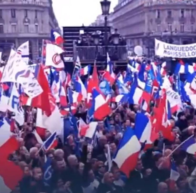 http://www.alainavello.fr/wp-content/uploads/2021/01/1mai.jpg