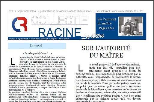 https://www.alainavello.fr/wp-content/uploads/2014/09/n2.jpg