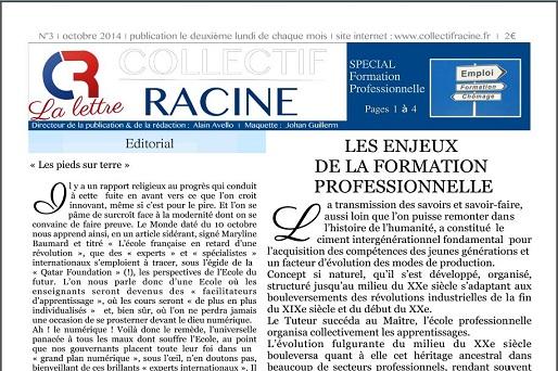 https://www.alainavello.fr/wp-content/uploads/2014/10/n3.jpg