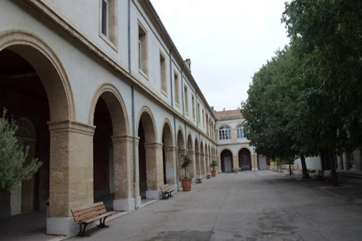 https://www.alainavello.fr/wp-content/uploads/2016/03/Thiers-Marseille514x342x495.jpg