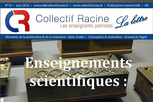 https://www.alainavello.fr/wp-content/uploads/2016/07/Une2L10-514x342.jpg