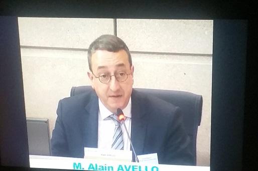 https://www.alainavello.fr/wp-content/uploads/2016/10/CvOs7LuUAAIEGtV-514x342.jpg