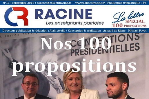 https://www.alainavello.fr/wp-content/uploads/2016/10/L11.jpg