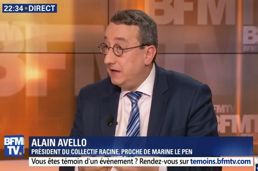 https://www.alainavello.fr/wp-content/uploads/2016/12/bfm_8-12-16.jpg