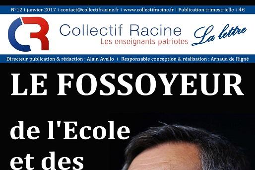 https://www.alainavello.fr/wp-content/uploads/2017/01/L12_une.jpg