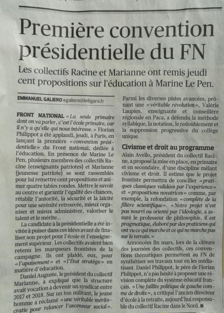 https://www.alainavello.fr/wp-content/uploads/2017/05/0071-734x1024.jpg