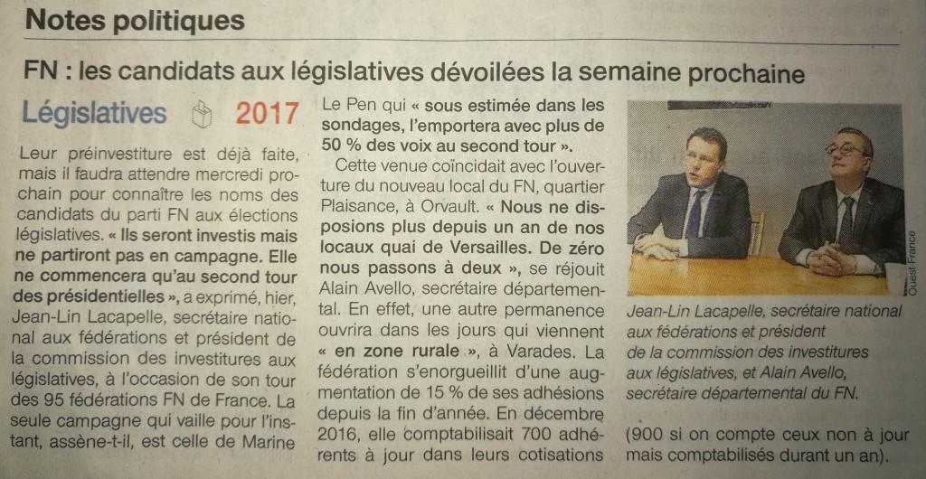 https://www.alainavello.fr/wp-content/uploads/2017/06/0054-1024x530.jpg