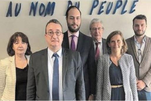https://www.alainavello.fr/wp-content/uploads/2017/09/couv3.jpg