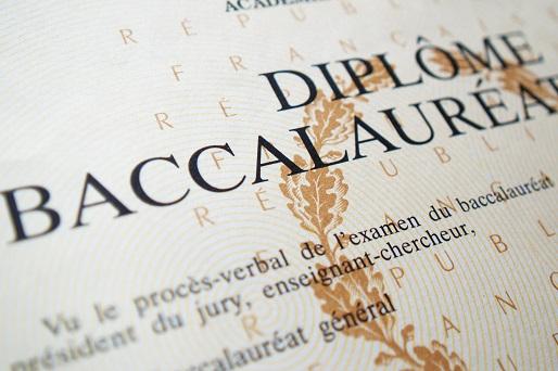 https://www.alainavello.fr/wp-content/uploads/2017/11/diplome-baccaulaureat.jpg