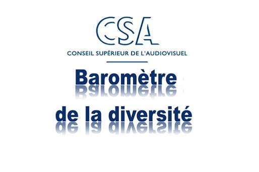 https://www.alainavello.fr/wp-content/uploads/2018/01/CSA.png