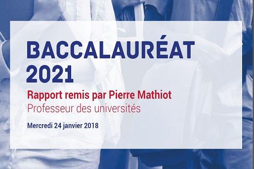 https://www.alainavello.fr/wp-content/uploads/2018/01/Mathiot_couv.jpg