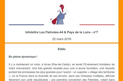 https://www.alainavello.fr/wp-content/uploads/2018/03/couvI7-Copie.jpg