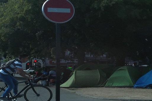 https://www.alainavello.fr/wp-content/uploads/2018/09/Daviais_vélo_514x342.jpg