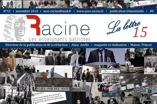 https://www.alainavello.fr/wp-content/uploads/2018/11/couvL15-514x342.jpg