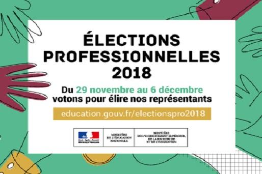 https://www.alainavello.fr/wp-content/uploads/2018/11/electionspro_514x342.jpg