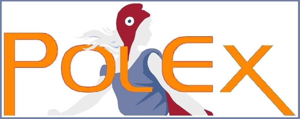 https://www.alainavello.fr/wp-content/uploads/2020/06/Logo.jpg