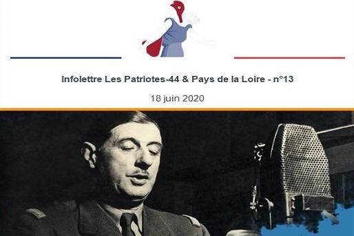 https://www.alainavello.fr/wp-content/uploads/2020/06/UneI13-Copie.jpg